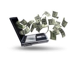 negocio en internet sin inversion