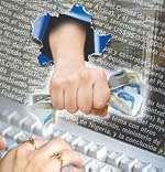 como ganar dinero en internet rapido y seguro
