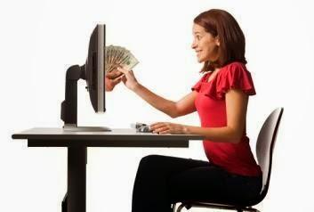 ganar dinero viendo publicidad