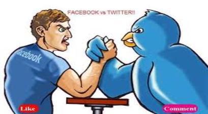 redes sociales mas utilizadas