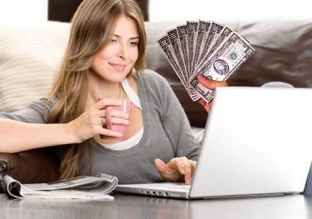 como hacer un blog para ganar dinero